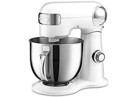 Cuisinart - SM-50 - Mixers