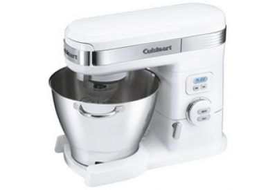 Cuisinart - SM55 - Stand Mixers