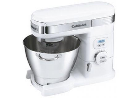 Cuisinart - SM55 - Mixers