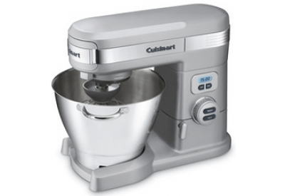 Cuisinart - SM55BC - Stand Mixers
