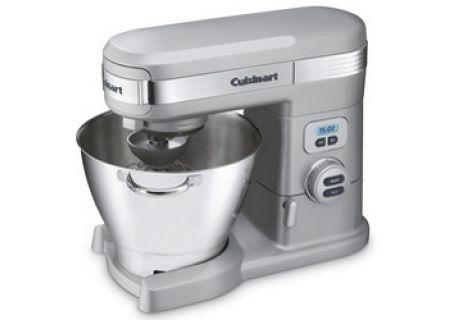 Cuisinart - SM55BC - Mixers
