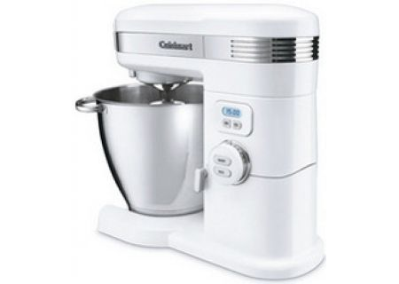 Cuisinart - SM70 - Mixers