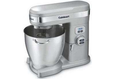 Cuisinart - SM70BC - Stand Mixers
