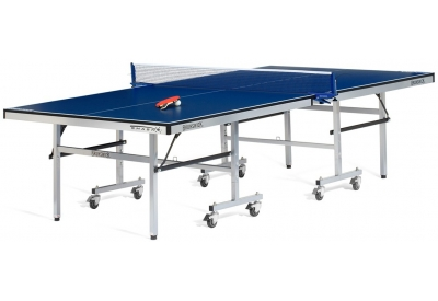 Brunswick - SMASH5-BLU-NC-01 - Game Tables