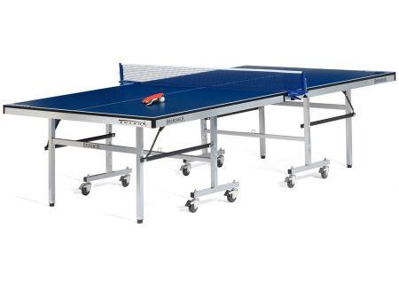 Brunswick - SMASH5-BLU-NC-01 - Game Tables