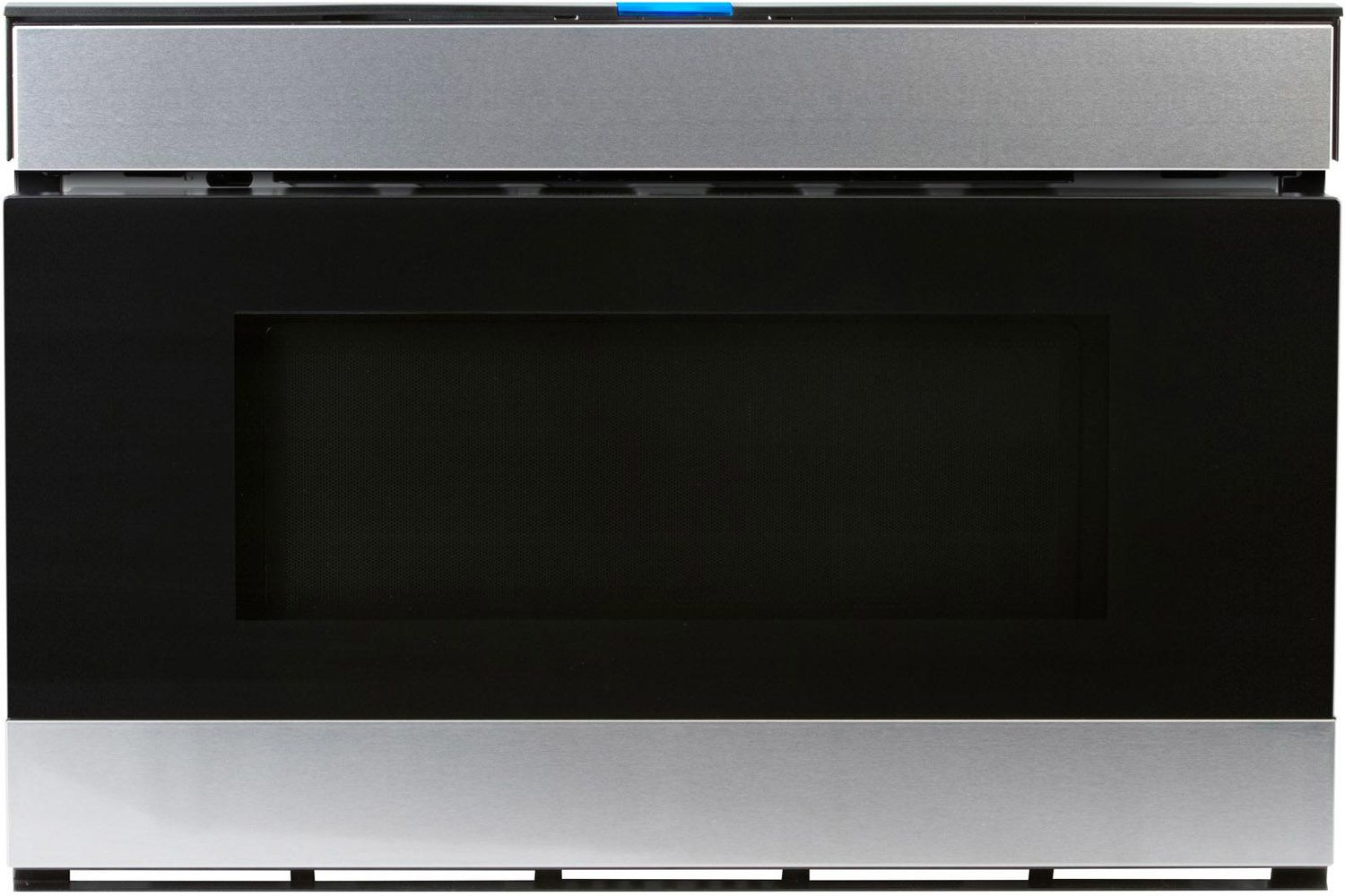 which excited generation you with of opens motion a your are the drawer near hand to sharp we simple wave microwave sensor pin smoothly share
