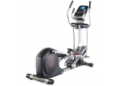 FreeMotion - SMEL16011 - Elliptical Machines