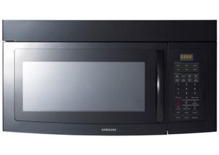 Samsung - SMH1713B - Microwaves
