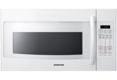 Samsung - SMH1816W - Black Friday
