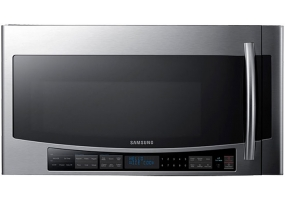Samsung - SMH2117S - Cooking Products On Sale