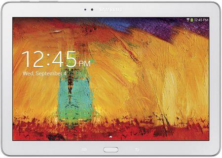 Samsung - SM-P6000ZWYXAR - Tablets
