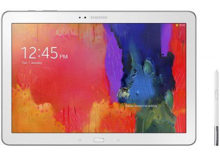 Samsung - SM-P9000ZWFXAR - Tablets