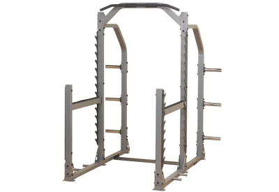 Body-Solid - SMR1000 - Home Gyms