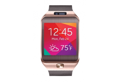 Samsung - 4037C - Smartwatches