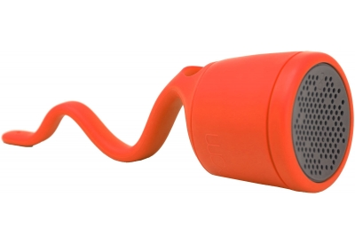 Boom - SMRD-A - Portable & Bluetooth Speakers