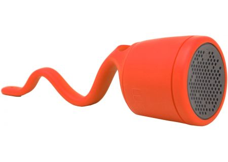 Boom - SMRD-A - Bluetooth & Portable Speakers