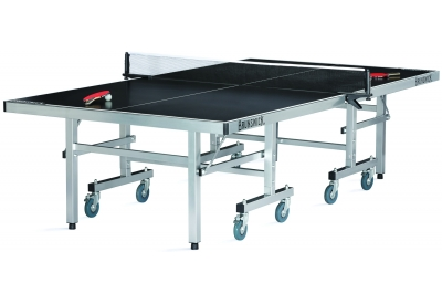 Brunswick - SMSH-7IO-BK-X - Game Tables