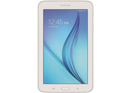 Samsung - SM-T113NDWAXAR - Tablets