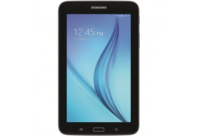 Samsung - SM-T113NYKAXAR - Tablets