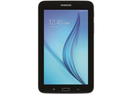 Samsung - SM-T113NYKAXAR - Tablets