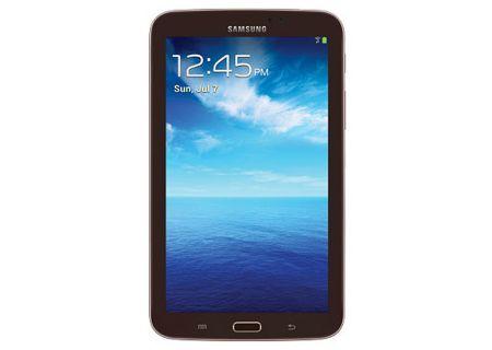 Samsung - SM-T210RGNYXAR - Tablets