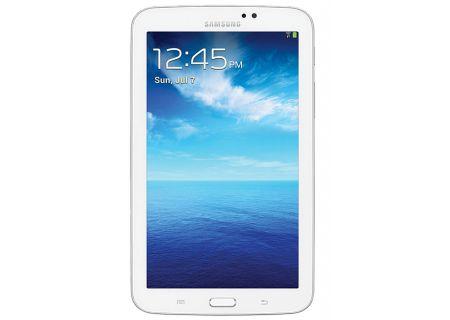 Samsung - SM-T210RZWYXAR - Tablets