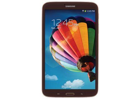 Samsung - SM-T3100GNYXAR - Tablets