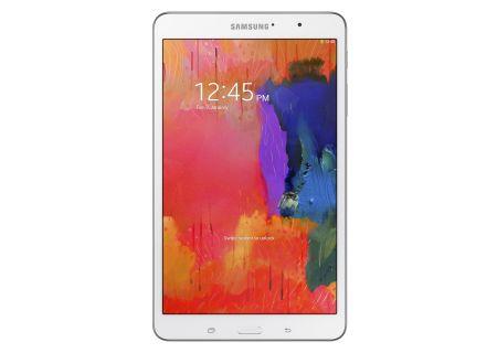 Samsung - SM-T320NZWAXAR - Tablets