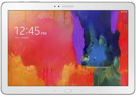 Samsung - SM-T9000ZWAXAR - Tablets