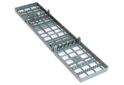 Bosch - SMZ4026 - Dishwasher Accessories