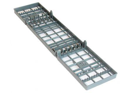 Bosch - SMZ4026 - Dishwasher Accessories