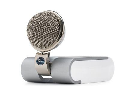 Blue Microphones - SNOWFLAKE - Microphones