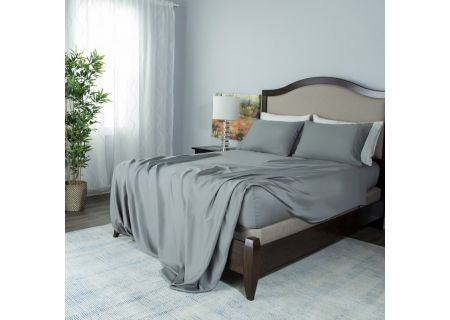 Protect-A-Bed - SNT0142-03 - Bed Sheets & Pillow Cases