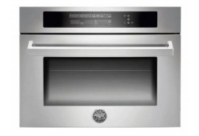 Bertazzoni - SO24PROX - Single Wall Ovens
