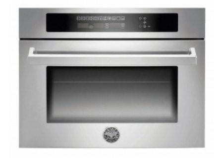 Bertazzoni - SO24PROX - Single Wall Ovens