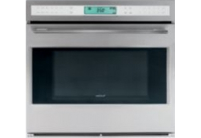 Wolf - SO302FSSTH - Single Wall Ovens