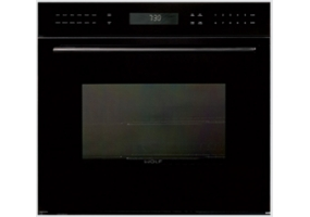 Wolf - SO30CEBTH - Built-In Single Electric Ovens