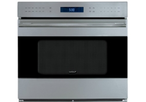 Wolf - SO30TESTH - Built-In Single Electric Ovens