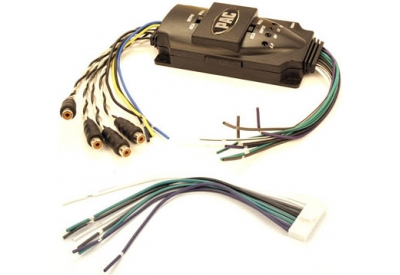 PAC Audio - SOEM-4 - Car Harness