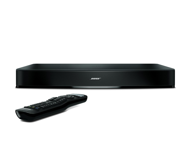 bose solo 15 series ii tv sound system 740928 1110. Black Bedroom Furniture Sets. Home Design Ideas