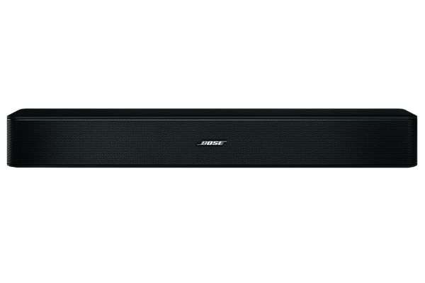 Bose Solo 5 TV Soundbar - 732522-1110