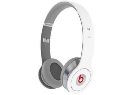 Monster - MH BTS ON SO WH - Headphones