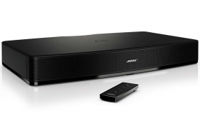 Bose - 347205-1300 - Soundbar Speakers