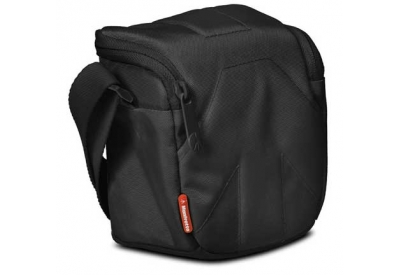 Manfrotto - MB SH-1BB - Camera Cases