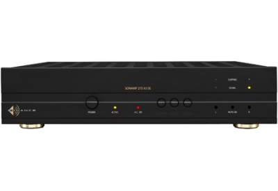 Sonance - SNAMP2753S - Amplifiers