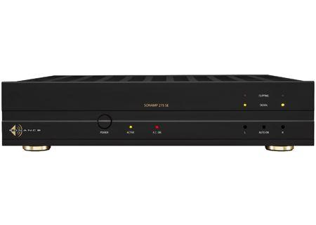 Sonance - SONAMP275SE - Amplifiers