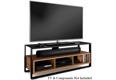 BDI - SONDA 8656 - TV Stands & Entertainment Centers