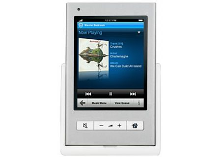 Sonos - CNTRLUS1 - Remote Controls