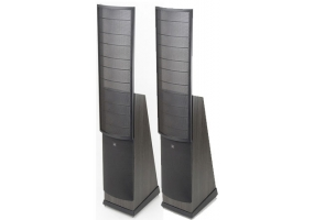 MartinLogan - SOUBLD - Floor Standing Speakers