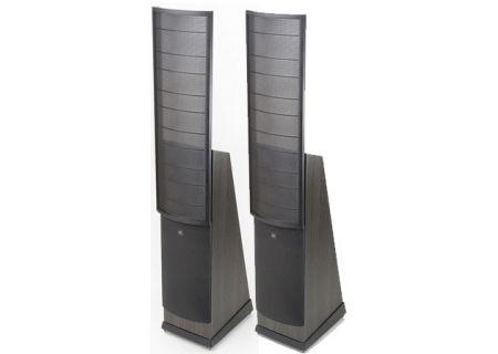 MartinLogan - SOUBLD - Floor Standing Speakers